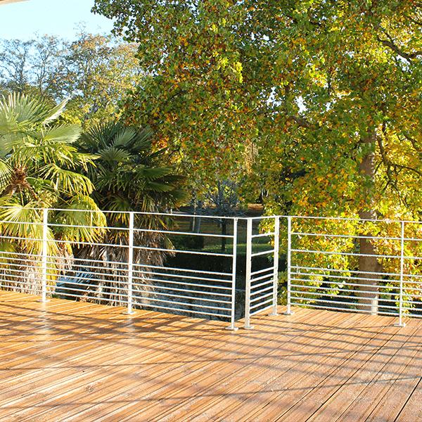 Maison Orgo - Nature sauvage, paysage grandiose, refuge authentique